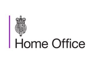 Home Office Affairs Committee, domestic abuse, risks of harm, added, inquiry, Home Office, preparedness, pandemic, COVID-19, Coronavirus