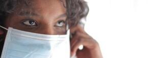 Protest: women invisible in Coronavirus response