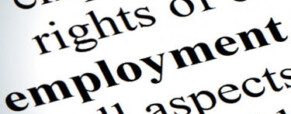 Employment Tribunal extension date needed