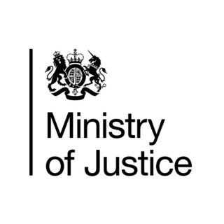 Ministry of Justice, reforms, family courts, England and Wales, review, report, Assessing Risk of Harm to Children and Parents in Private Law Children Cases,
