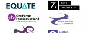 Focus: women in a future Scottish economy