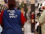 Wal-Mart to announce plans in support of women