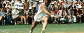 The WTA: serving women&#8217;s tennis for 40 years