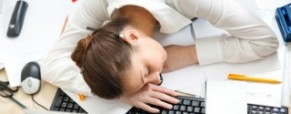 Women in stressful jobs at higher risk of heart attacks