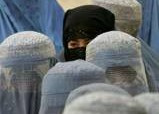 Afghan government abandons plans to take over women&#8217;s shelters