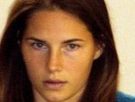Doubts raised on evidence in Amanda Knox case