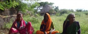 Plans to open branches of India's Barefoot College in Africa