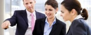 Women make up half of UK workforce