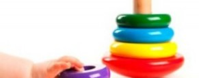 Debate the cost of childcare: join us