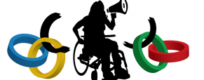 Disabled people need rights not games