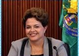 Brazilian women more ambitious than US counterparts