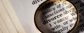 The end of divorce for victims of domestic abuse?