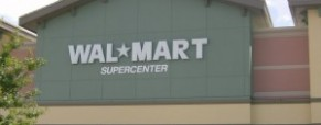 US Supreme Court wavers over Walmart sex discrimination lawsuit
