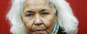Feminist writer Nawal El Saadawi named patron of Women&#8217;s Views on News