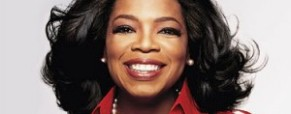 Oprah tops highest-earning women in Hollywood list