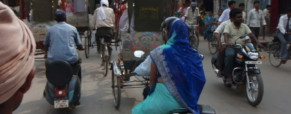 World Bank pushes for pro-women transport in Mumbai