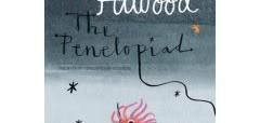 Margaret Atwood's The Penelopiad comes to Vancouver