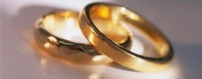 Responding to forced marriage