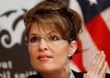 Democrats would vote for Charlie Sheen over Sarah Palin