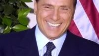 Silvio Berlusconi&#8217;s parties turned his home &#8220;into a bordello&#8221;