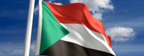 Sudanese opposition activists assaulted by security staff