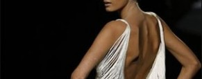 Israel law bans underweight models