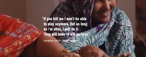 Mali: music versus violence