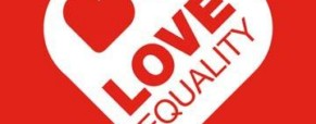 NI: marriage equality as an election issue
