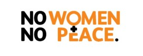 Women, peace and security: shadow report