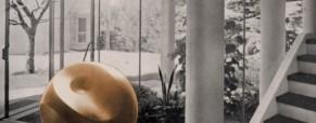 Exhibition: Barbara Hepworth at Tate Britain