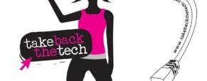 Celebrate ten years of taking back the tech