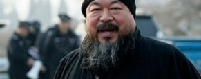 Ai Weiwei's wife fights secret arrest proposal