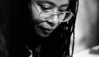 Pulitzer prize winning author Alice Walker to join pro-Palestine flotilla