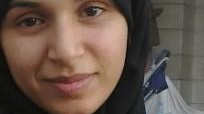 Bahraini poet, now under house arrest, speaks of her torture