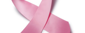 New option for preventing breast cancer