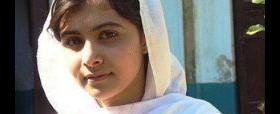 Day of Action for Malala and the 61 million