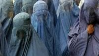 Afghan women continue to suffer abuse, says UN
