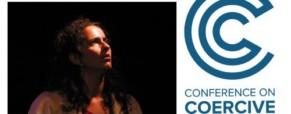 Coercive control conference