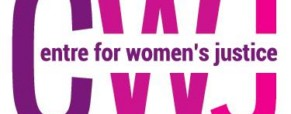 Centre for Women's Justice launched