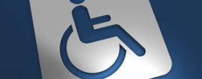 Sex for the disabled: a charitable service?