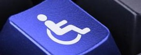Disability and benefit report out