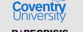 University staff course to combat sexual violence