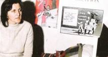 Bristol celebrates forty years of feminism