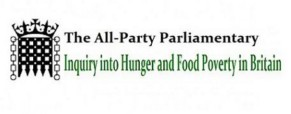 Hunger and food poverty inquiry launched