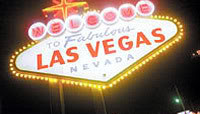 US Senator fights to end legal prostitution in Nevada