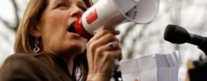 Michele Bachmann accepted thousands of dollars in Medicaid but is against National Healthcare