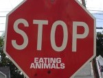 PETA plans porn site to promote veganism