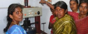 Importance of rural women celebrated