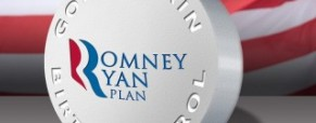"American women don't want Romney-Ryan ""up in their business"""