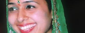 Dishonour and the killing of Seeta Kaur